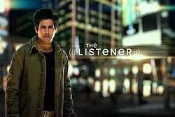 http://static.tvtropes.org/pmwiki/pub/images/250px-The_Listener_Titles_9596.jpg
