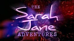 http://static.tvtropes.org/pmwiki/pub/images/250px-The_Sarah_Jane_Adventures_intro.jpg