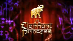 http://static.tvtropes.org/pmwiki/pub/images/250px-The_elephant_princess_3785.png