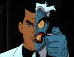 https://static.tvtropes.org/pmwiki/pub/images/250px-Two-face-dc-comics-20080605023632011-000_3043.jpeg