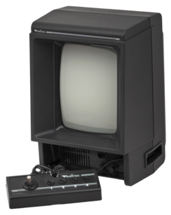 https://static.tvtropes.org/pmwiki/pub/images/250px-Vectrex-Console-Set_5621.png