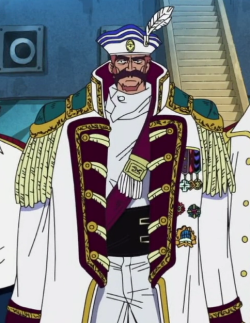 http://static.tvtropes.org/pmwiki/pub/images/250px-Vice_Admiral_Johnathan_7.png