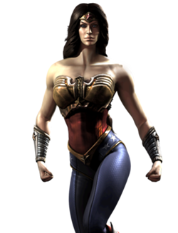 https://static.tvtropes.org/pmwiki/pub/images/250px-WONDER_WOMAN1_3498.png