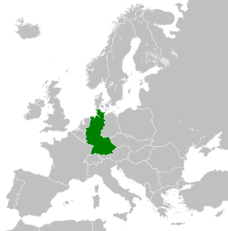 https://static.tvtropes.org/pmwiki/pub/images/250px-West_Germany_1956-1990_svg_4533.png