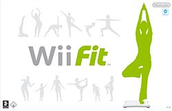 http://static.tvtropes.org/pmwiki/pub/images/250px-Wii_Fit_PAL_boxart_9080.JPG