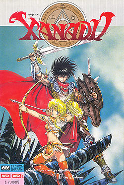 http://static.tvtropes.org/pmwiki/pub/images/250px-Xanadu_MSX_Cover_9379.jpg
