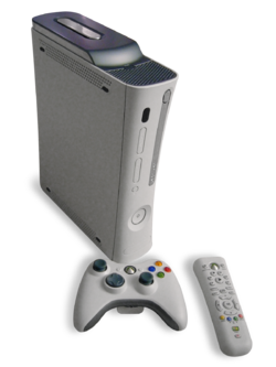 http://static.tvtropes.org/pmwiki/pub/images/250px-Xbox360.png