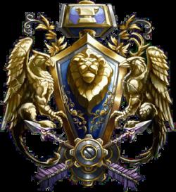 https://static.tvtropes.org/pmwiki/pub/images/250px-alliancecrest_7318.png