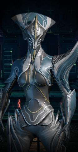 Warframe Characters Tv Tropes