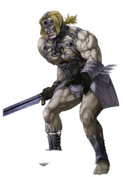 http://static.tvtropes.org/pmwiki/pub/images/250px-berserker_of_red_6992.png