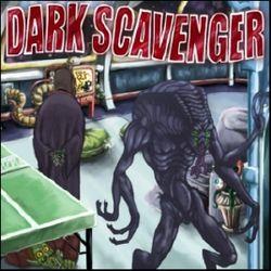 https://static.tvtropes.org/pmwiki/pub/images/250px-dark-scavenger_1801.jpg