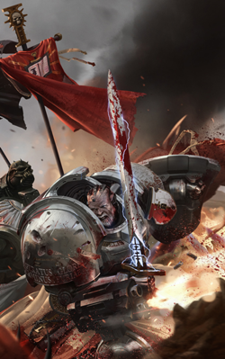 http://static.tvtropes.org/pmwiki/pub/images/250px-draigo_combat_7409.png