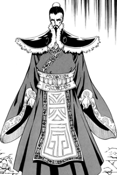 https://static.tvtropes.org/pmwiki/pub/images/250px-emperor_ch19_3011.png