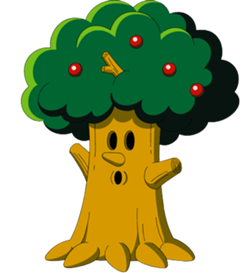 https://static.tvtropes.org/pmwiki/pub/images/250px-hnk_whispywoods_3449.png