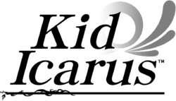 Kid Icarus Video Game