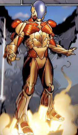 http://static.tvtropes.org/pmwiki/pub/images/250px-lancaster_sneed_earth-616_from_invincible_iron_man_vol_1_13_9114.jpg