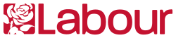 http://static.tvtropes.org/pmwiki/pub/images/250px-logo_labour_party_svg_2968.png