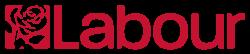 https://static.tvtropes.org/pmwiki/pub/images/250px-logo_labour_party_svg_2968.png
