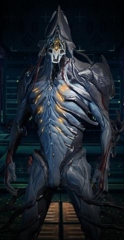 how to get nekros prime