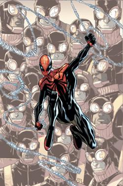 https://static.tvtropes.org/pmwiki/pub/images/250px-superior_spider-man_vol_1_14_textless_8249.jpg