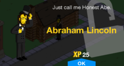 https://static.tvtropes.org/pmwiki/pub/images/250px-tapped_out_abraham_lincoln_new_character_7409.png