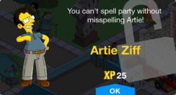 https://static.tvtropes.org/pmwiki/pub/images/250px-tapped_out_artie_ziff_1546.png