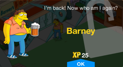 https://static.tvtropes.org/pmwiki/pub/images/250px-tapped_out_barney_new_character_3457.png