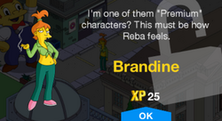 https://static.tvtropes.org/pmwiki/pub/images/250px-tapped_out_brandine_new_character_4819.png