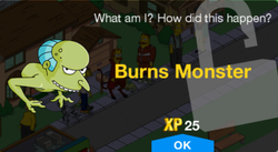 https://static.tvtropes.org/pmwiki/pub/images/250px-tapped_out_burns_monster_new_character_1952.png