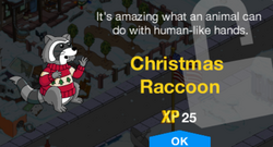 https://static.tvtropes.org/pmwiki/pub/images/250px-tapped_out_christmas_raccoon_new_character_2971.png