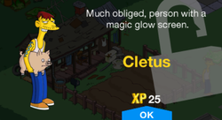 https://static.tvtropes.org/pmwiki/pub/images/250px-tapped_out_cletus_new_character_711.png