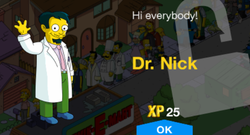 https://static.tvtropes.org/pmwiki/pub/images/250px-tapped_out_dr__nick_new_character_7552.png