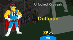 https://static.tvtropes.org/pmwiki/pub/images/250px-tapped_out_duffman_new_character_4568.png