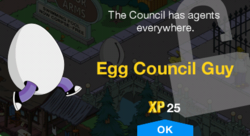 https://static.tvtropes.org/pmwiki/pub/images/250px-tapped_out_egg_council_guy_new_character_4548.png