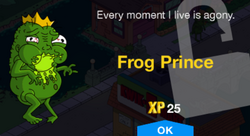 https://static.tvtropes.org/pmwiki/pub/images/250px-tapped_out_frog_prince_new_character_3595.png