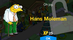 https://static.tvtropes.org/pmwiki/pub/images/250px-tapped_out_hans_moleman_new_character_3596.png