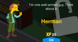 https://static.tvtropes.org/pmwiki/pub/images/250px-tapped_out_herman_new_character_7328.png