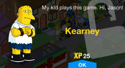 https://static.tvtropes.org/pmwiki/pub/images/250px-tapped_out_kearney_new_character_4554.png