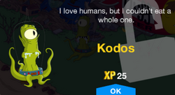 https://static.tvtropes.org/pmwiki/pub/images/250px-tapped_out_kodos_new_character_1559.png
