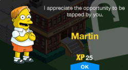 https://static.tvtropes.org/pmwiki/pub/images/250px-tapped_out_martin_new_character_5540.png