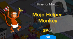 https://static.tvtropes.org/pmwiki/pub/images/250px-tapped_out_mojo_new_character_9289.png