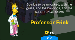 https://static.tvtropes.org/pmwiki/pub/images/250px-tapped_out_professor_frink_new_character_9146.png