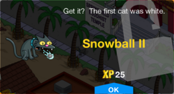 https://static.tvtropes.org/pmwiki/pub/images/250px-tapped_out_snowball_ii_unlocked_8286.png