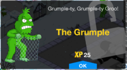 https://static.tvtropes.org/pmwiki/pub/images/250px-tapped_out_the_grumple_new_character_4118.png