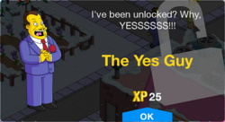 https://static.tvtropes.org/pmwiki/pub/images/250px-tapped_out_the_yes_guy_6682.png
