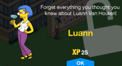 https://static.tvtropes.org/pmwiki/pub/images/250px-tapped_out_unlock_luann_2747.png