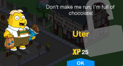https://static.tvtropes.org/pmwiki/pub/images/250px-tapped_out_uter_new_character_1715.png