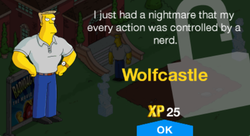 https://static.tvtropes.org/pmwiki/pub/images/250px-tapped_out_wolfcastle_new_character_8367.png