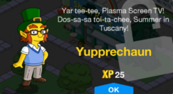 https://static.tvtropes.org/pmwiki/pub/images/250px-tapped_out_yupprechaun_new_character_4084.png