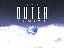 http://static.tvtropes.org/pmwiki/pub/images/250px-theouterlimits_2005_4213.jpg